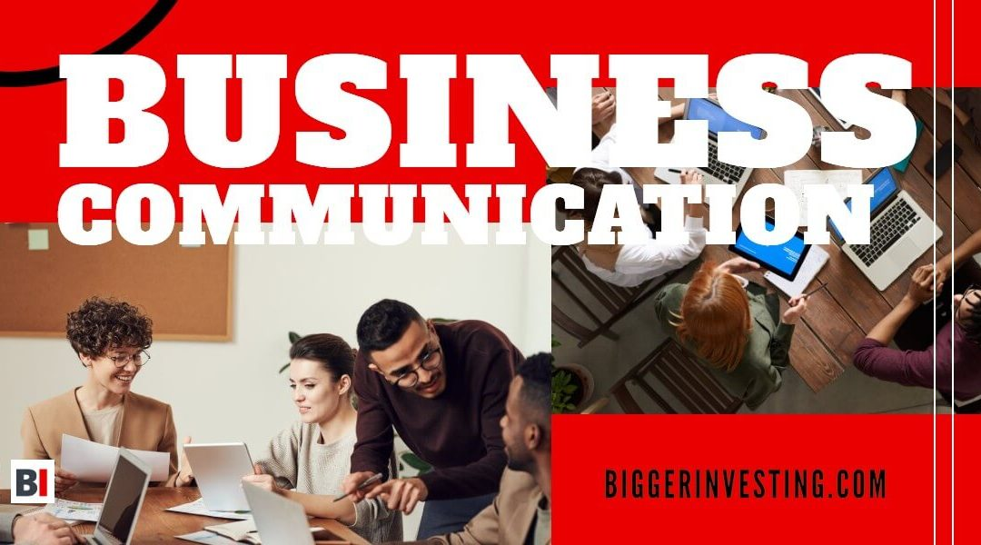 Best Books on Business Communication – Summaries – Quotes