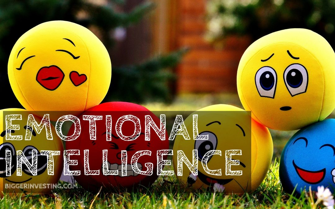 32 Best Books on Emotional Intelligence