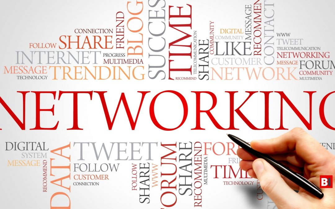 24 Best Books on Networking