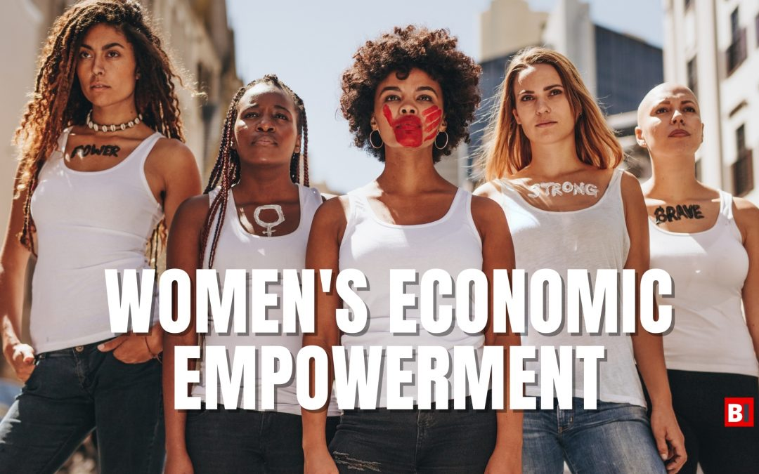 9 Best Books on Women's Economic Empowerment